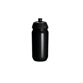 Tacx Shiva juomapullo 500ml , musta